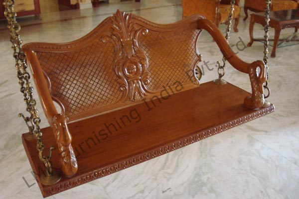Wood diwan cot designs project pdf download woodworkers for Old diwan bed
