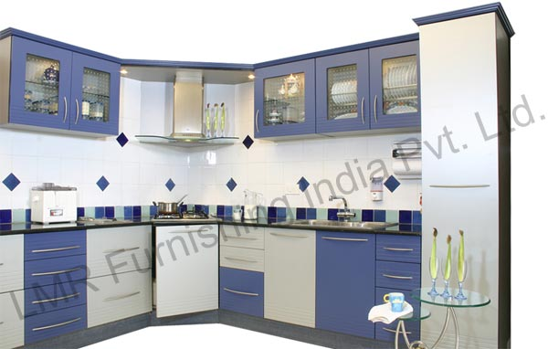 Modular Kitchen Furnitures Modular Kitchen Cabinets Modular Kitchen Modular Kitchen India