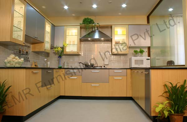 , Modular Kitchen, Modular Kitchen India, Modular Kitchen Designs